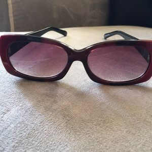 GooGoo Eyes sunglasses